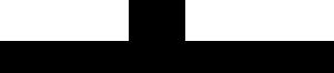 Costumes Period Rentals Logo
